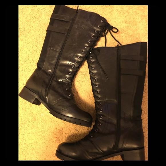 Joe Browns Shoes   Wide Calf Boots